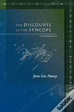Discourse Of The Syncope