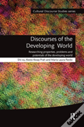 Discourses Developing World Shi-Xu