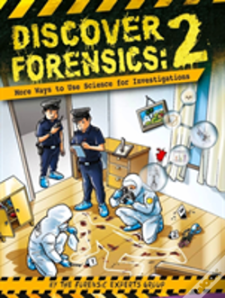 Wook.pt - Discover Forensics