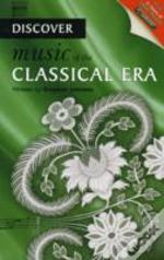 Discover Music Of The Classical Era