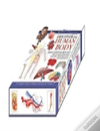 Discover The Human Body - Educational Box Set