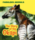 Discover The Okapi