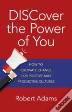 Discover The Power Of You
