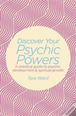 Wook.pt - Discover Your Psychic Powers