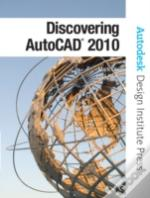 Discovering Autocad 2010