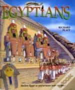 Discovering Egyptians