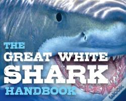 Wook.pt - Discovering Great White Sharks Handbook