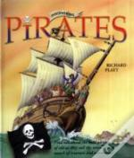 Discovering Pirates