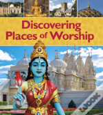 Discovering Places Of Worship