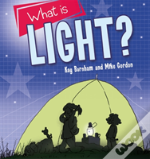 Discovering Science: Light And Dark