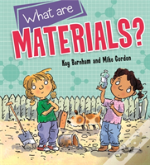 Discovering Science: Materials