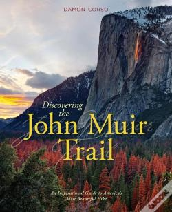 Wook.pt - Discovering The John Muir Trail