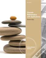 Discrete Mathematics With Applications I