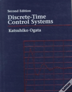 Wook.pt - Discrete-Time Control Systems
