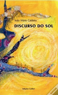 Wook.pt - Discurso do Sol