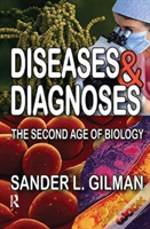 Diseases And Diagnoses The Second