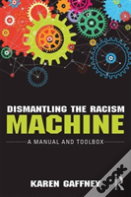 Dismantling The Racism Machine