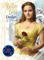 Disney Beauty & The Beast Live Action De