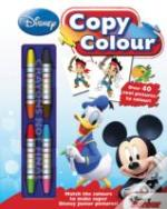 Disney Junior Mickey Mouse Clubhouse Cop