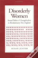 Disorderly Women