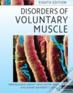Disorders Of Voluntary Muscle