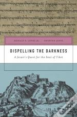 Dispelling The Darkness 8211 A Jesui