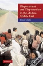 Dispossession And Migration In The Middle East
