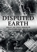 Disputed Earth