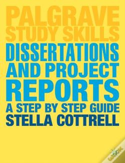 Wook.pt - Dissertations And Project Reports