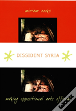 Dissident Syria