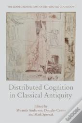 Distributed Cognition In Classical