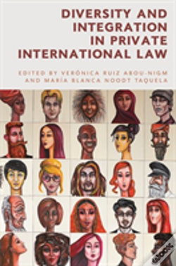 Wook.pt - Diversity And Integration In Private International Law