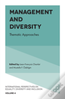 Diversity And Management