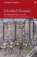 Divided Houses