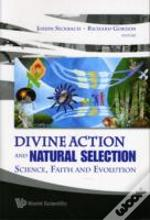Divine Action & Natural Selection Scienc