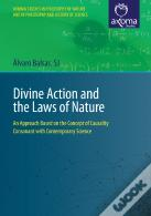 Divine Action and the Laws of Nature