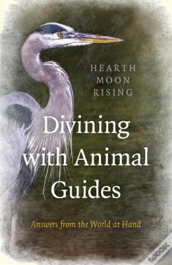 Wook.pt - Divining With Animal Guides