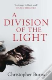 Division Of The Light The