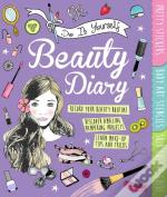 Diy Beauty Diary