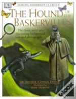 Dk Classics Hound Of The Baskervi