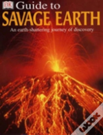 Dk Guide To Savage Earth Cased 1st
