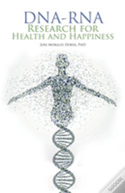 Wook.pt - Dna-Rna Research For Health And Happiness