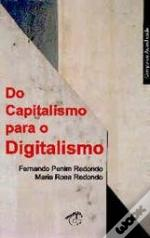 Do Capitalismo para o Digitalismo
