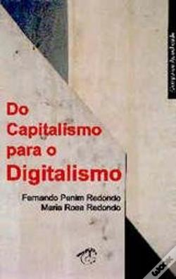 Wook.pt - Do Capitalismo para o Digitalismo
