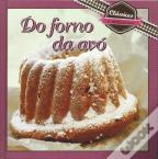 Do Forno da Avó