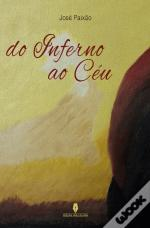 Do Inferno ao Céu