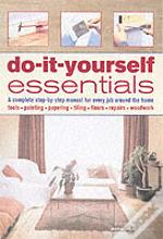 Do-It-Yourself Essentials