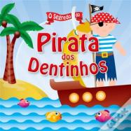 Do Pirata dos Dentinhos