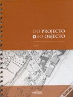 Wook.pt - Do Projecto ao Objecto