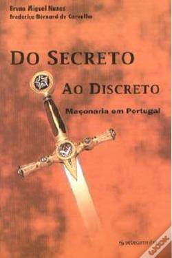 Wook.pt - Do Secreto ao Discreto